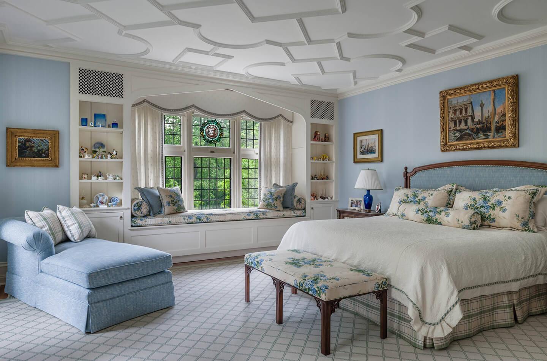Decorative Interior Plastering : Ornamental decorative plastering ladd llc