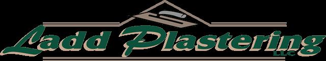Ladd Plastering, LLC